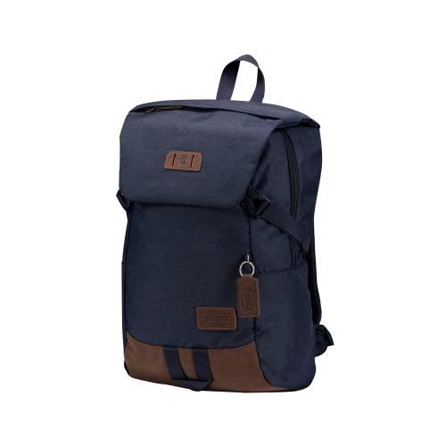 mochila-para-portatil-14-interview-con-codigo-de-color-z32-y-talla-unica-principal.jpg