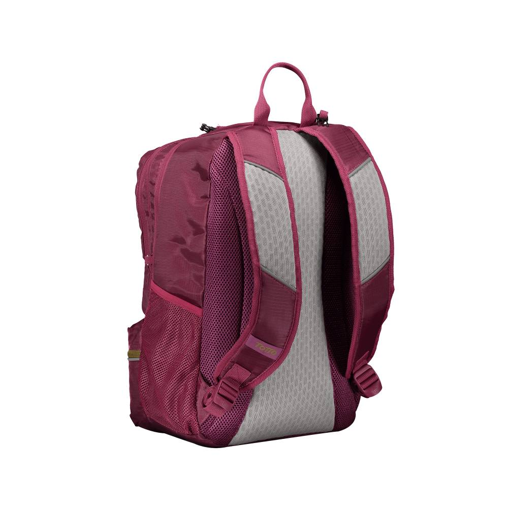 mochila-para-portatil-15-vent-con-codigo-de-color-m04-y-talla-unica-vista-3.jpg