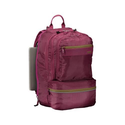 mochila-para-portatil-15-vent-con-codigo-de-color-m04-y-talla-unica-vista-4.jpg