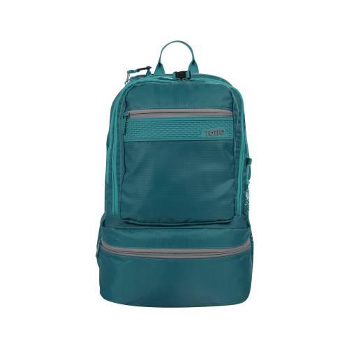 mochila-para-portatil-15-vent-con-codigo-de-color-v1h-y-talla-unica-principal.jpg