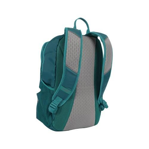 mochila-para-portatil-15-vent-con-codigo-de-color-v1h-y-talla-unica-vista-3.jpg