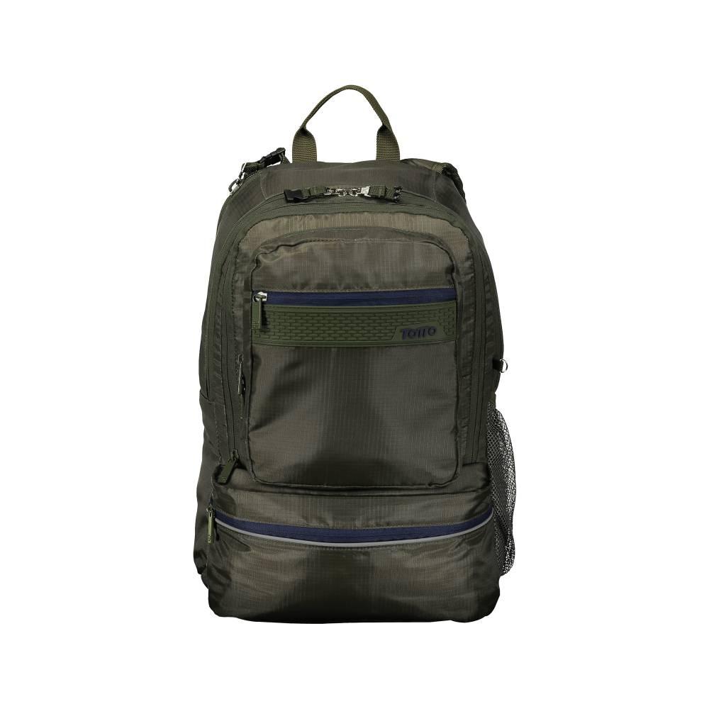 mochila-para-portatil-15-vent-con-codigo-de-color-v3s-y-talla-unica-principal.jpg