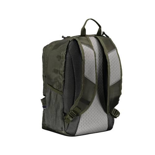 mochila-para-portatil-15-vent-con-codigo-de-color-v3s-y-talla-unica-vista-3.jpg