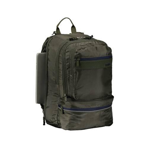 mochila-para-portatil-15-vent-con-codigo-de-color-v3s-y-talla-unica-vista-4.jpg