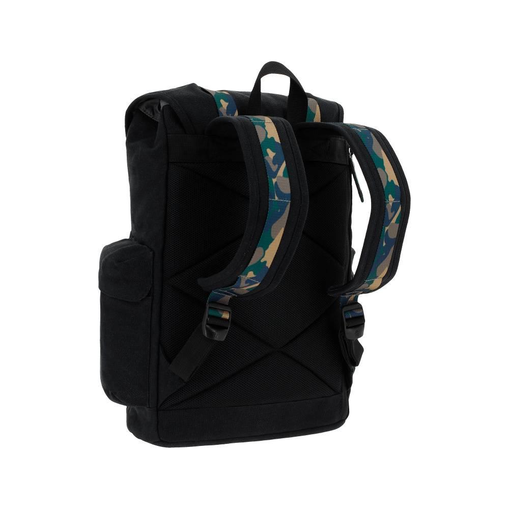 mochila-para-portatil-13-romany-con-codigo-de-color-n01-y-talla-unica-vista-3.jpg
