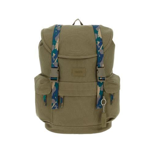 mochila-para-portatil-13-romany-con-codigo-de-color-t51-y-talla-unica-principal.jpg