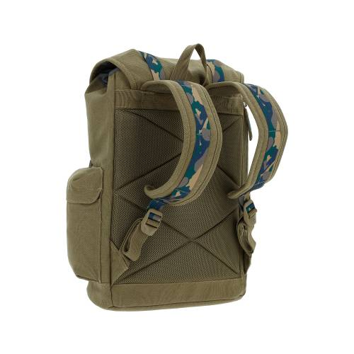 mochila-para-portatil-13-romany-con-codigo-de-color-t51-y-talla-unica-vista-3.jpg