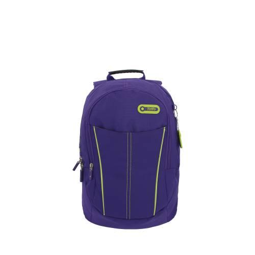 mochila-para-portatil-13-14-harvard-con-codigo-de-color-m81-y-talla-unica-principal.jpg