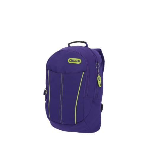 mochila-para-portatil-13-14-harvard-con-codigo-de-color-m81-y-talla-unica-vista-2.jpg