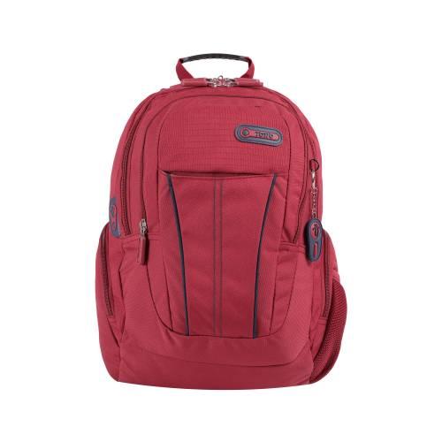 mochila-para-portatil-13-14-stanford-con-codigo-de-color-r40-y-talla-unica-principal.jpg