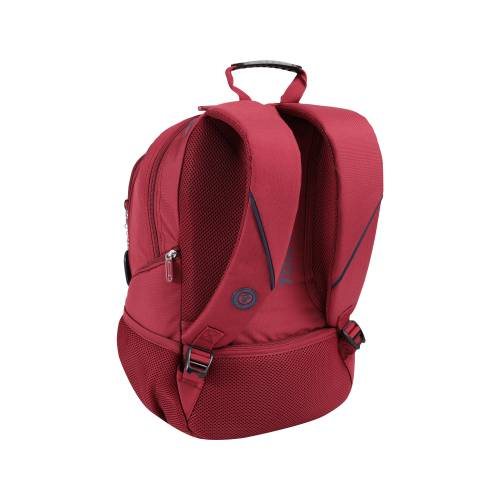 mochila-para-portatil-13-14-stanford-con-codigo-de-color-r40-y-talla-unica-vista-3.jpg