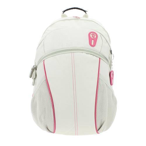 mochila-para-portatil-13-14-prinston-con-codigo-de-color-g1c-y-talla-unica-principal.jpg