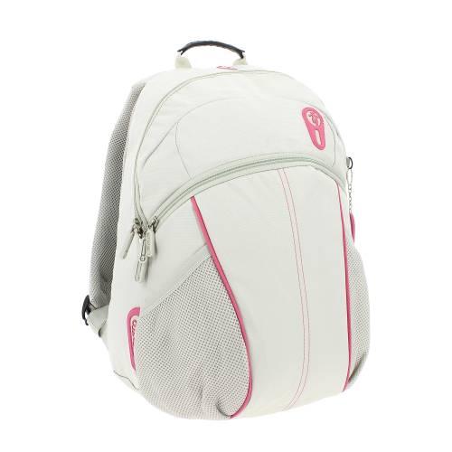 mochila-para-portatil-13-14-prinston-con-codigo-de-color-g1c-y-talla-unica-vista-2.jpg