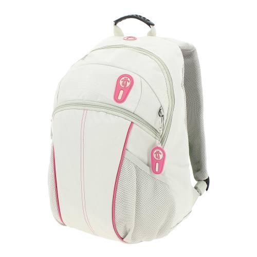 mochila-para-portatil-13-14-prinston-con-codigo-de-color-g1c-y-talla-unica-vista-3.jpg