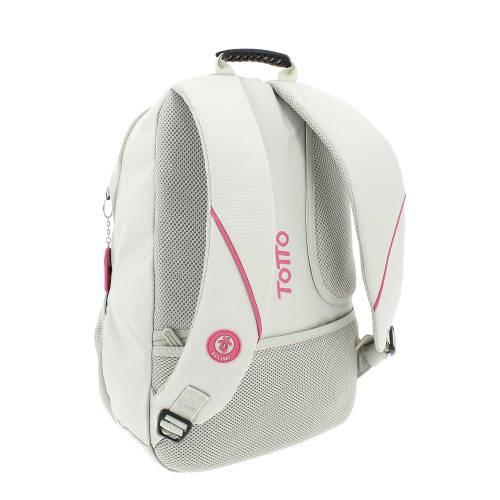 mochila-para-portatil-13-14-prinston-con-codigo-de-color-g1c-y-talla-unica-vista-4.jpg