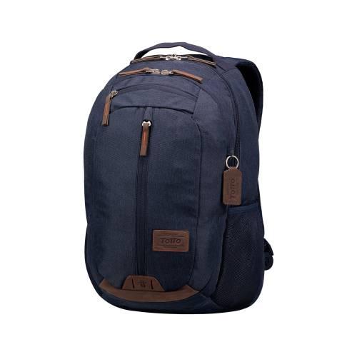 mochila-para-portatil-15-compliment-con-codigo-de-color-z32-y-talla-unica-principal.jpg