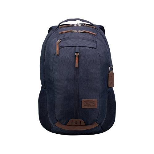 mochila-para-portatil-15-compliment-con-codigo-de-color-z32-y-talla-unica-vista-2.jpg
