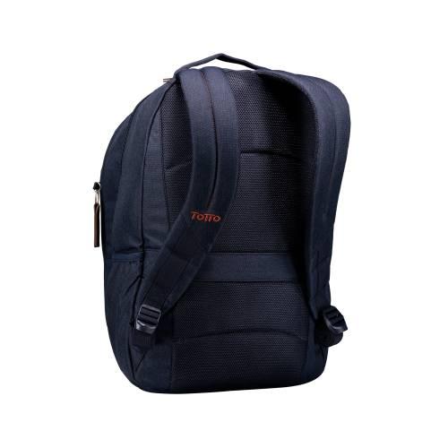 mochila-para-portatil-15-compliment-con-codigo-de-color-z32-y-talla-unica-vista-3.jpg