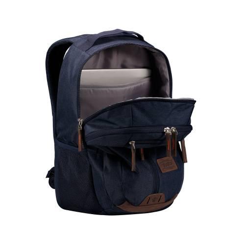 mochila-para-portatil-15-compliment-con-codigo-de-color-z32-y-talla-unica-vista-4.jpg