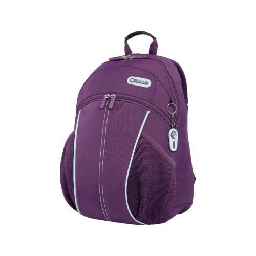 mochila-para-portatil-13-14-prinston-con-codigo-de-color-m86-y-talla-unica-principal.jpg