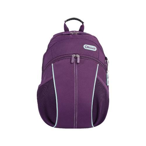mochila-para-portatil-13-14-prinston-con-codigo-de-color-m86-y-talla-unica-vista-2.jpg