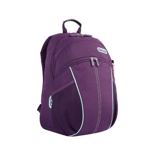 mochila-para-portatil-13-14-prinston-con-codigo-de-color-m86-y-talla-unica-vista-3.jpg