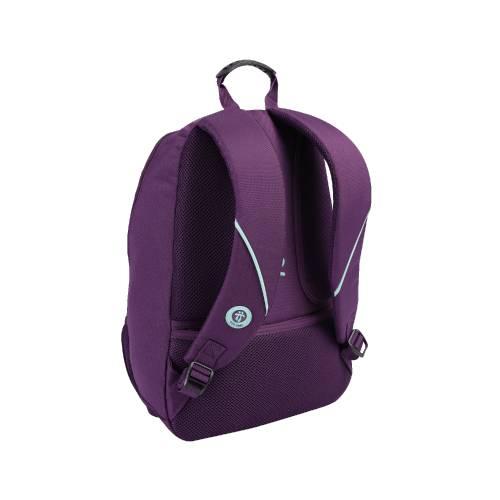 mochila-para-portatil-13-14-prinston-con-codigo-de-color-m86-y-talla-unica-vista-4.jpg