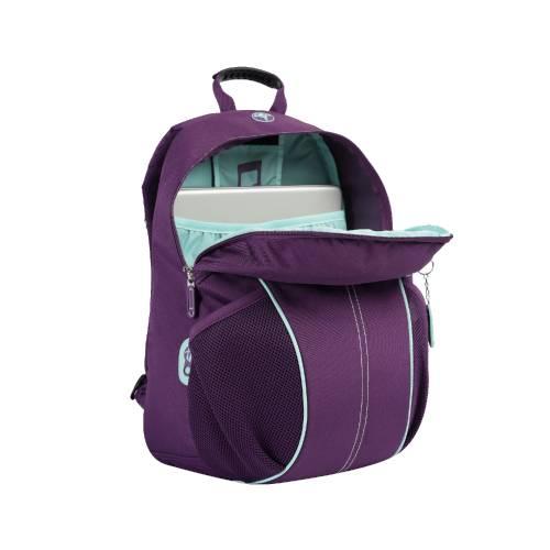 mochila-para-portatil-13-14-prinston-con-codigo-de-color-m86-y-talla-unica-vista-5.jpg