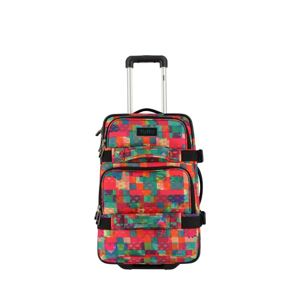 maleta-2-ruedas-pequena-stork-con-codigo-de-color-4vt-y-talla-unica-principal.jpg