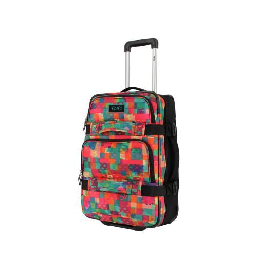maleta-2-ruedas-pequena-stork-con-codigo-de-color-4vt-y-talla-unica-vista-3.jpg