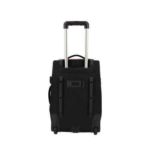 maleta-2-ruedas-pequena-stork-con-codigo-de-color-4vt-y-talla-unica-vista-4.jpg