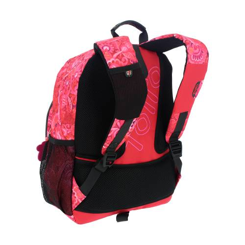 mochila-escolar-adaptable-a-carro-acuareles-con-codigo-de-color-multicolor-y-talla-nica-vista-4.jpg