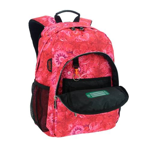 mochila-escolar-adaptable-a-carro-acuareles-con-codigo-de-color-multicolor-y-talla-nica-vista-5.jpg