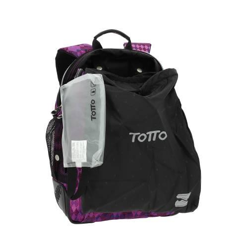 inactivo-mochila-escolar-crayoles-con-codigo-de-color-multicolor-y-talla-nica-vista-6.jpg