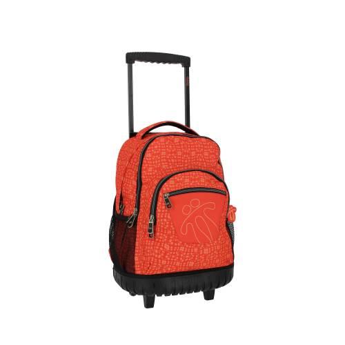 mochila-escolar-con-ruedas-renglones-con-codigo-de-color-multicolor-y-talla-nica-vista-2.jpg