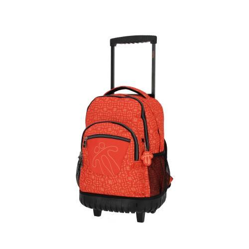 mochila-escolar-con-ruedas-renglones-con-codigo-de-color-multicolor-y-talla-nica-vista-3.jpg
