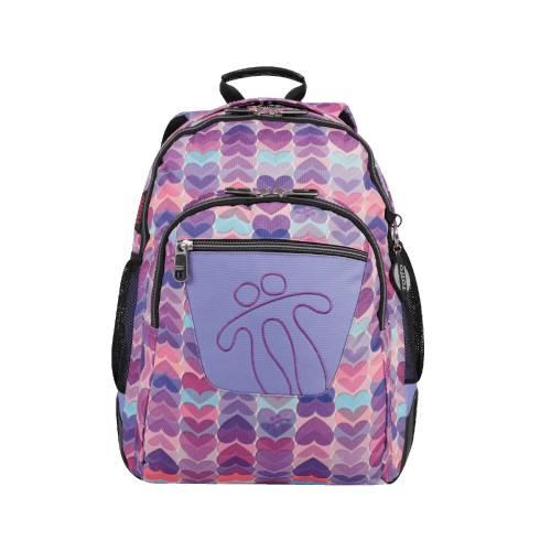 inactivo-mochila-escolar-crayoles-con-codigo-de-color-multicolor-y-talla-nica-vista-2.jpg