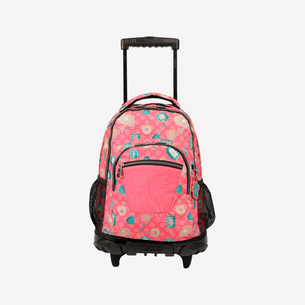 mochila-escolar-con-ruedas-renglones-con-codigo-de-color-multicolor-y-talla-nica-principal.jpg