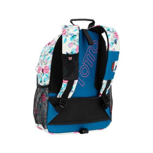 inactivo-mochila-escolar-adaptable-a-carro-acuareles-con-codigo-de-color-multicolor-y-talla-nica-vista-4.jpg