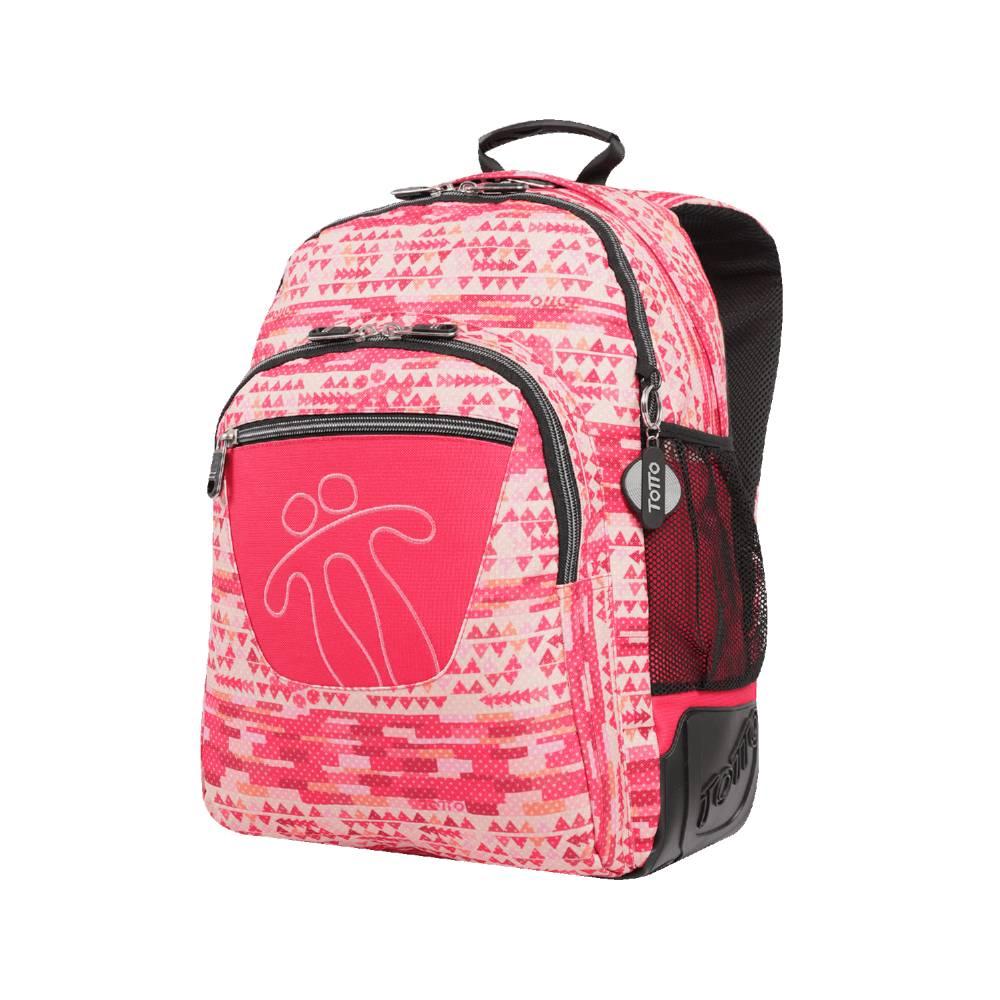 inactivo-mochila-escolar-crayoles-con-codigo-de-color-multicolor-y-talla-nica-principal.jpg