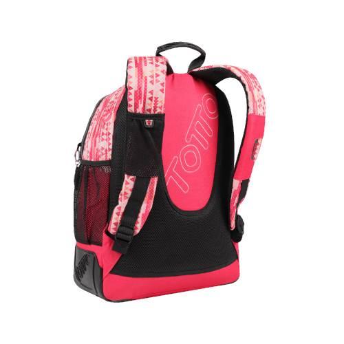 inactivo-mochila-escolar-crayoles-con-codigo-de-color-multicolor-y-talla-nica-vista-4.jpg