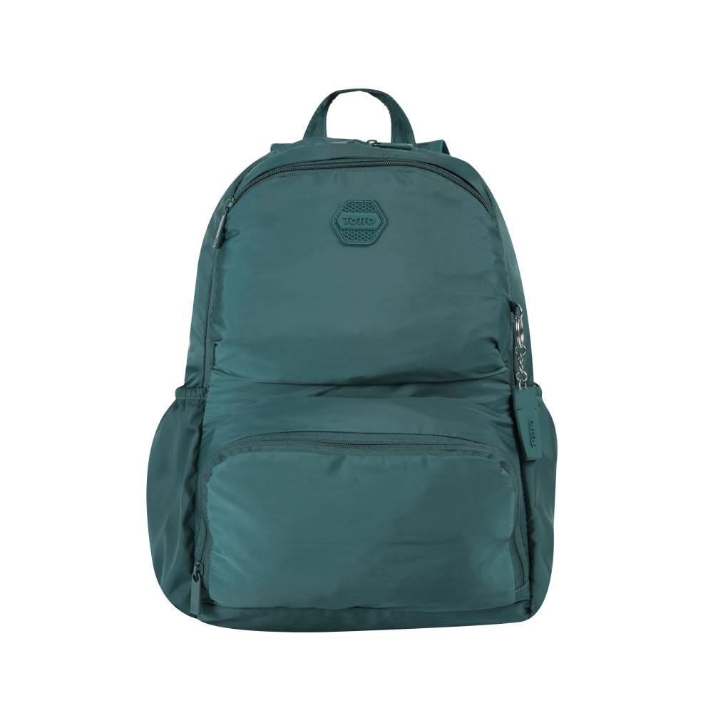 mochila-juvenil-plegable-bronte-con-codigo-de-color-multicolor-y-talla-nica-principal.jpg