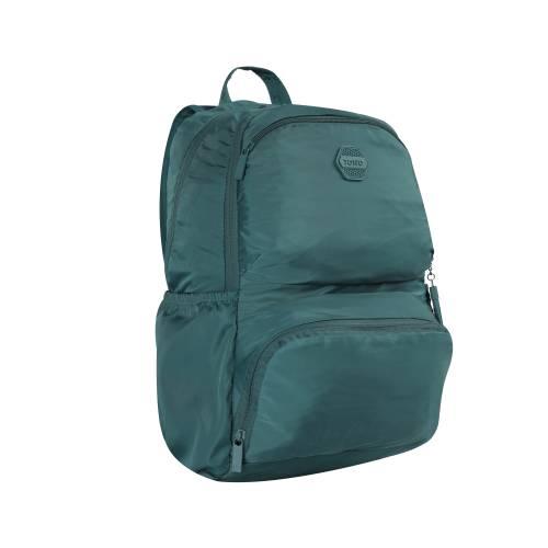 mochila-juvenil-plegable-bronte-con-codigo-de-color-multicolor-y-talla-nica-vista-2.jpg