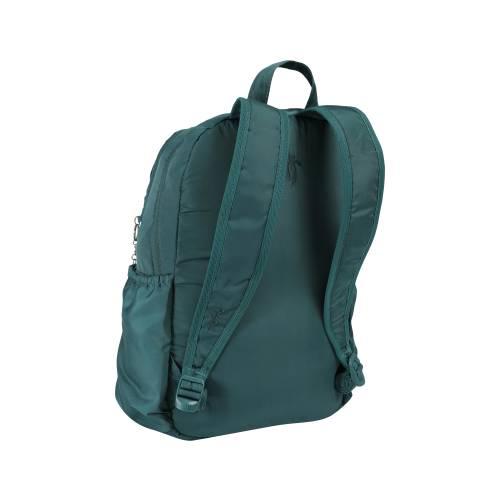 mochila-juvenil-plegable-bronte-con-codigo-de-color-multicolor-y-talla-nica-vista-3.jpg