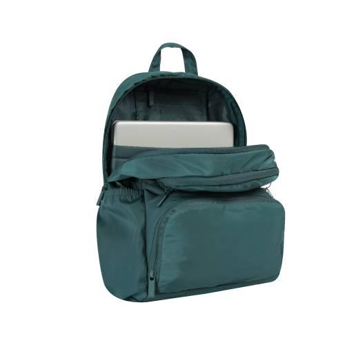 mochila-juvenil-plegable-bronte-con-codigo-de-color-multicolor-y-talla-nica-vista-4.jpg