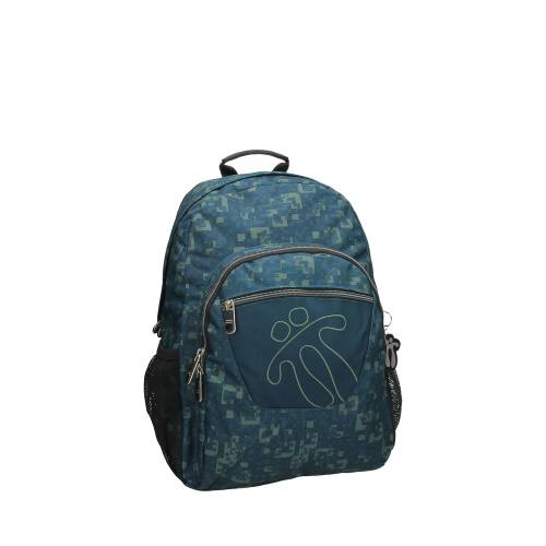 mochila-escolar-adaptable-a-carro-acuareles-con-codigo-de-color-multicolor-y-talla-nica-vista-2.jpg
