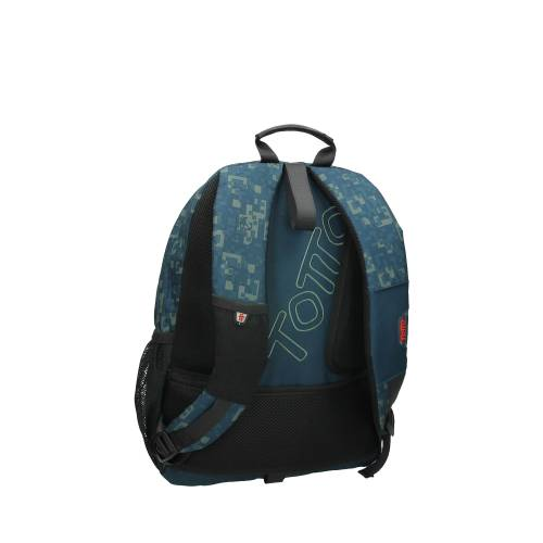 mochila-escolar-adaptable-a-carro-acuareles-con-codigo-de-color-multicolor-y-talla-nica-vista-5.jpg