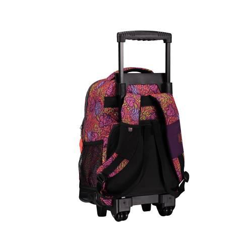 mochila-escolar-con-ruedas-renglones-con-codigo-de-color-multicolor-y-talla-nica-vista-4.jpg