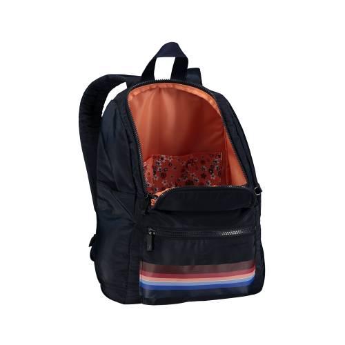 mochila-juvenil-zenaty-con-codigo-de-color-multicolor-y-talla-nica-vista-4.jpg