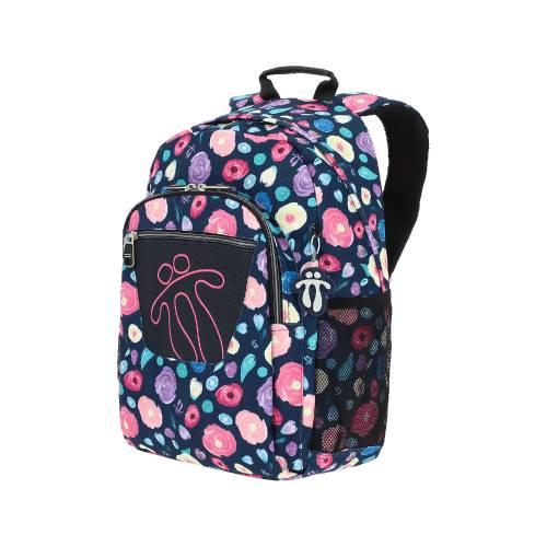 inactivo-mochila-escolar-adaptable-a-carro-acuareles-con-codigo-de-color-multicolor-y-talla-nica-principal.jpg